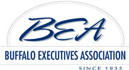 Clauss & Company Insurance Agency, proud member of Buffalo Executive's Association since 1991