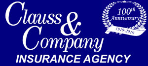 Clauss & Company Insurance Agency, Buffalo, NY