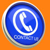 Contact Clauss & Company Insurance Agency