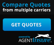 Compare Multiple Homeowners Insurance Quotes