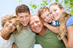 Life Insurance To Protect Your Family